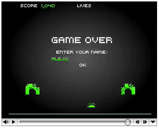 http://nujus.net/~locusonus/dropbox/coordination/img/2007_game_enviroments/space_invaders.mov