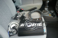 http://nujus.net/~petesinc/roadmusic_autosync/media/autosync-kit.jpg